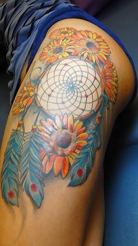 dreamcatcher_tatuagens_31