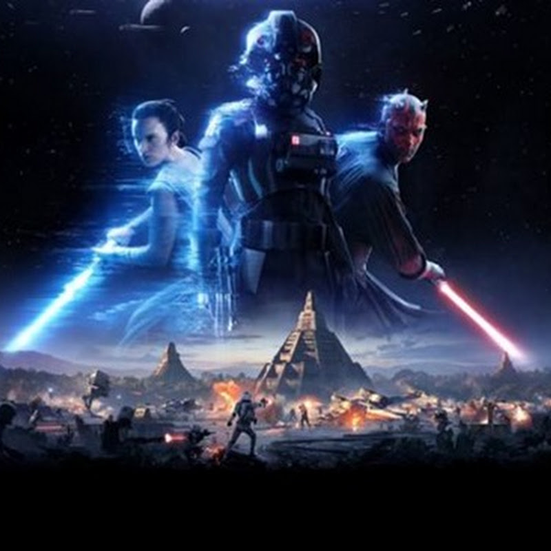 Star Wars Battlefront II – Fundorte aller 23 Collectibles (Collectibles Guide)
