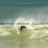 _DSC0292.thumb.jpg