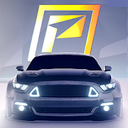PetrolHead : Traffic Quests - Joyful City Driving – APK MOD HACK – Dinheiro Infinito