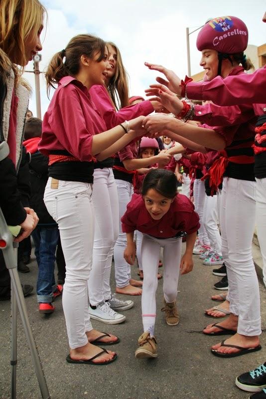 Actuació Fira Sant Josep de Mollerussa 22-03-15 - IMG_8388.JPG