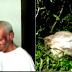 Hallan descuartizado y en fundas plásticas el cadáver de un hombre en Nagua