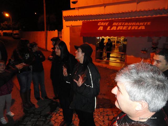 Marrocos 2012 - O regresso! - Página 2 DSC04547