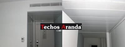 Techos Barrio Estrella