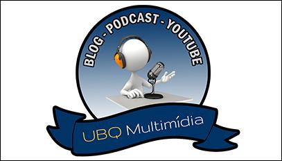 logo_ubqmultimidia_mixer