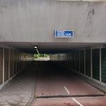 20180622_Netherlands_153.jpg