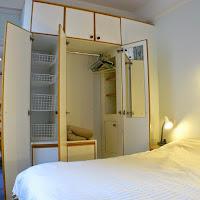 Room 18-storage
