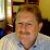 Jacques Laufer's profile photo