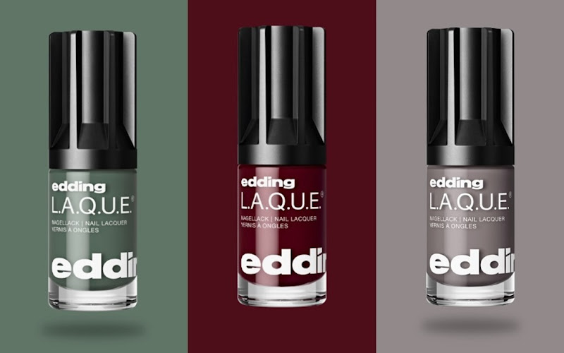 Edding-Laque-Blogger-Club