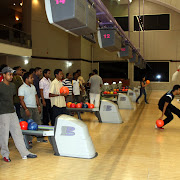 Midsummer Bowling Feasta 2010 024.JPG