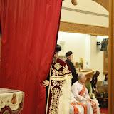 His Eminence Metropolitan Serapion - St. Mark - _MG_0128.JPG