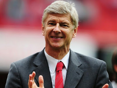 £100,000-a-week star Insists Manager has final decision on his Arsenal transfer