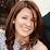 Carol Gancia's profile photo