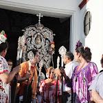 CaminandoalRocio2011_056.JPG