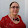 Delphine MOUTON's profile photo