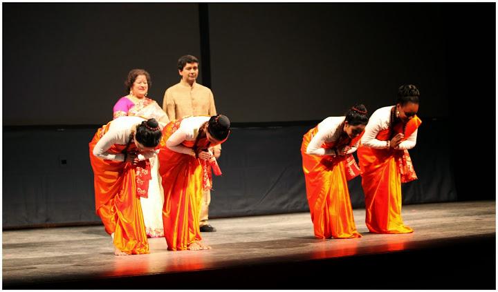 Swami Vivekananda Laser Show - IMG_6505.JPG