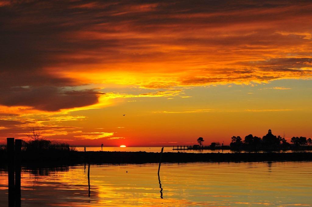[Chesapeake-sunset2]