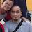 Arief Bahtiar's profile photo