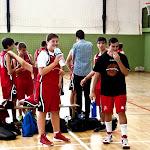 TF NBA- Aldaia Cadete M