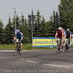 2013.06.02 SEB 32. Tartu Rattaralli 135 ja 65 km - AS20130602TRR_464S.jpg