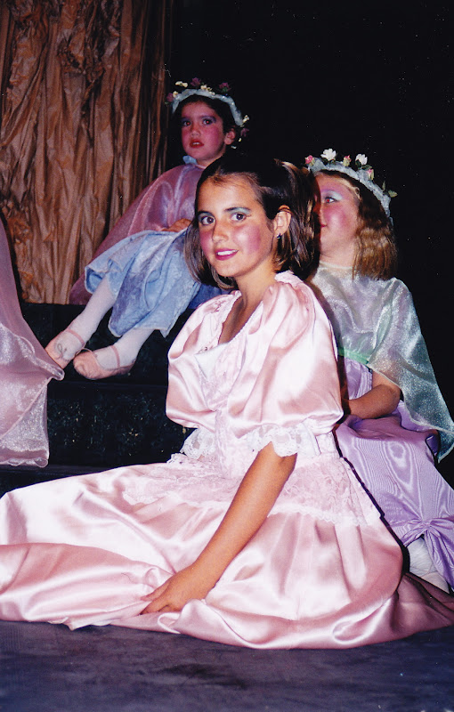 1998 Midsummer Nights Dream - IMG_0011.jpg