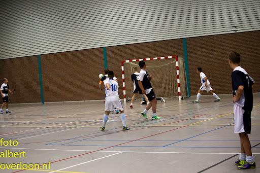 KNVB jeugdzaalvoetbaltoernooi Overloon 15-06-2014 (40).jpg