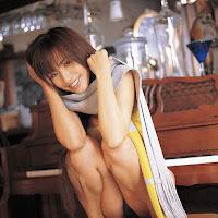 Bomb.TV 2007-11 Maomi Yuuki BombTV-yk001.jpg