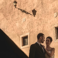 Wedding photographer Gaetano Altobelli (gaetanoaltobell). Photo of 13.11.2014