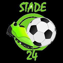 stade24