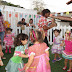 Festa Agostina Casaescola (3).jpg