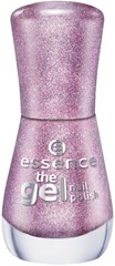ess_the_gel_nail_polish86