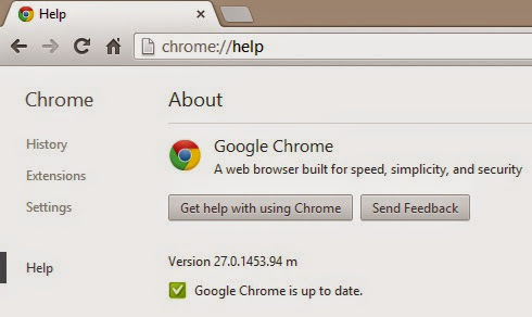 النهائية 2014, 2013 google-chrome-27.jpg