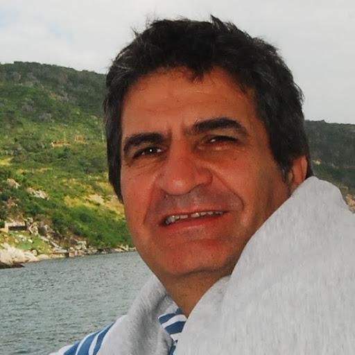 Omar Roman