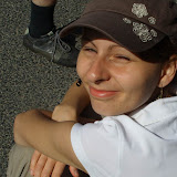 Piwniczna 2009 - SS857590.jpg