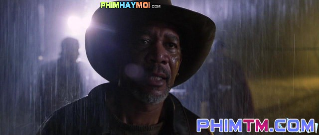 Xem Phim Mưa Lớn - Hard Rain - phimtm.com - Ảnh 2