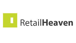 Retail Heaven
