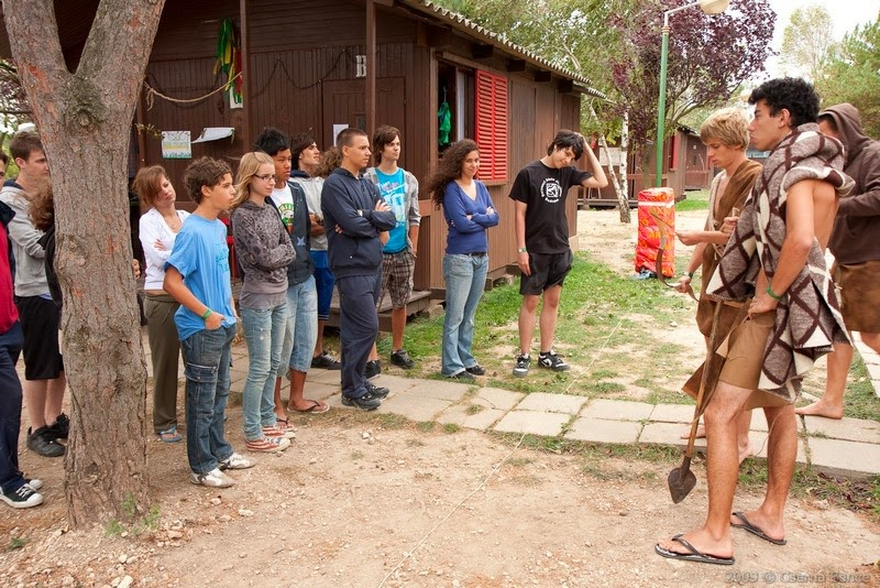 Nagynull tábor 2009 - image031.jpg