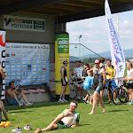 2014-08-09 Triathlon 2014 (73).JPG