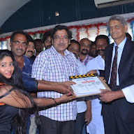 Sambhavami Movie Opening Stills (13).JPG