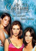 Charmed Season 3 - Phép thuật phần 3