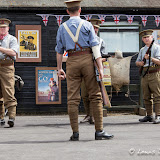 K&ESR - WW1 Weekend ( Saturday )-12.JPG