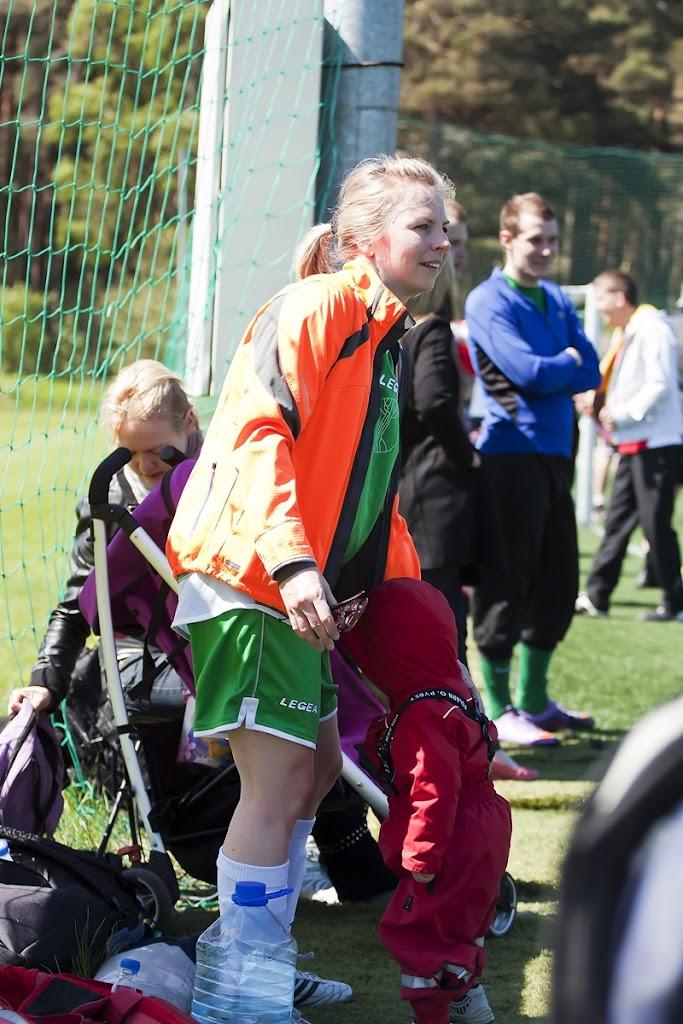 2013.05.25 Riigiametnike jalgpalli meistrivõistluste finaal - AS20130525FSRAJ_043S.jpg