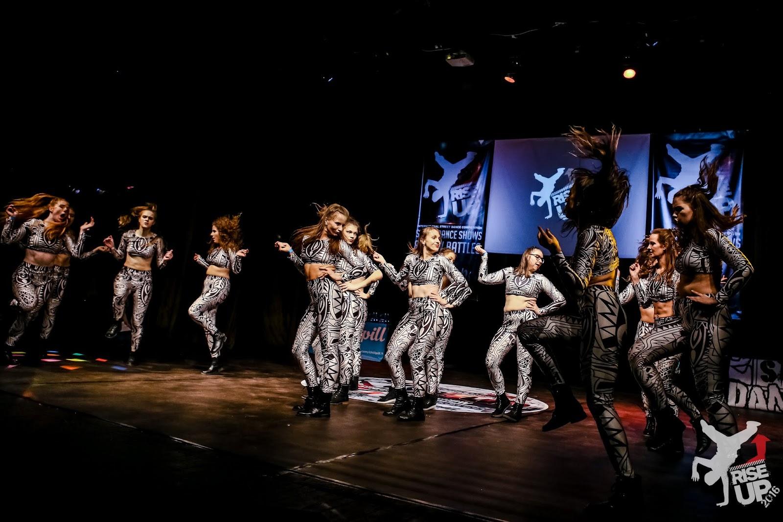 SKILLZ šokėjai dalyvauja RISEUP2016 - IMG_7017.jpg