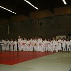 09-11-14 - clubkampioenschap FDR 01.jpg.jpg