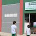 EM FORMATO HÍBRIDO, AULAS DA REDE MUNICIPAL DE ENSINO DE SANTA CRUZ RETORNAM PRÓXIMA QUINTA (15)