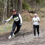 2013.05.12 SEB 31. Tartu Jooksumaraton - AS20130512KTM_615S.jpg