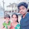 siva shankaran