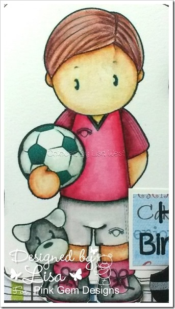 Football Andy (3)