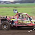 autocross-alphen-357.jpg