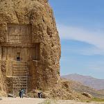 Iran Edits (834 of 1090).jpg